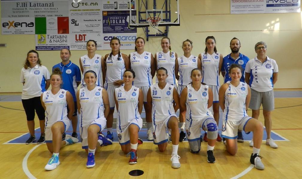 https://www.basketmarche.it/immagini_articoli/30-09-2019/feba-civitanova-mani-vuote-trasferta-livorno-600.jpg