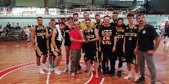 https://www.basketmarche.it/immagini_articoli/30-09-2019/memorial-zingaro-basket-club-fratta-umbertide-supera-basket-tolentino-chiude-terzo-120.jpg