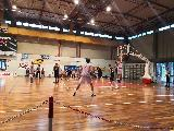 https://www.basketmarche.it/immagini_articoli/30-09-2019/pallacanestro-recanati-supera-teramo-spicchi-aggiudica-memorial-zingaro-120.jpg
