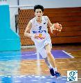 https://www.basketmarche.it/immagini_articoli/30-09-2019/pallacanestro-titano-marino-pronto-esordio-roseto-sharks-120.jpg