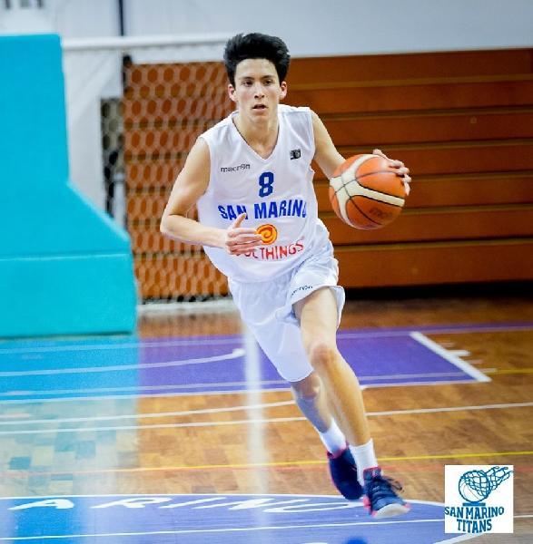 https://www.basketmarche.it/immagini_articoli/30-09-2019/pallacanestro-titano-marino-pronto-esordio-roseto-sharks-600.jpg