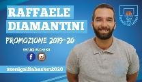 https://www.basketmarche.it/immagini_articoli/30-09-2019/raffaele-diamantini-capitano-senigallia-basket-2020-120.jpg