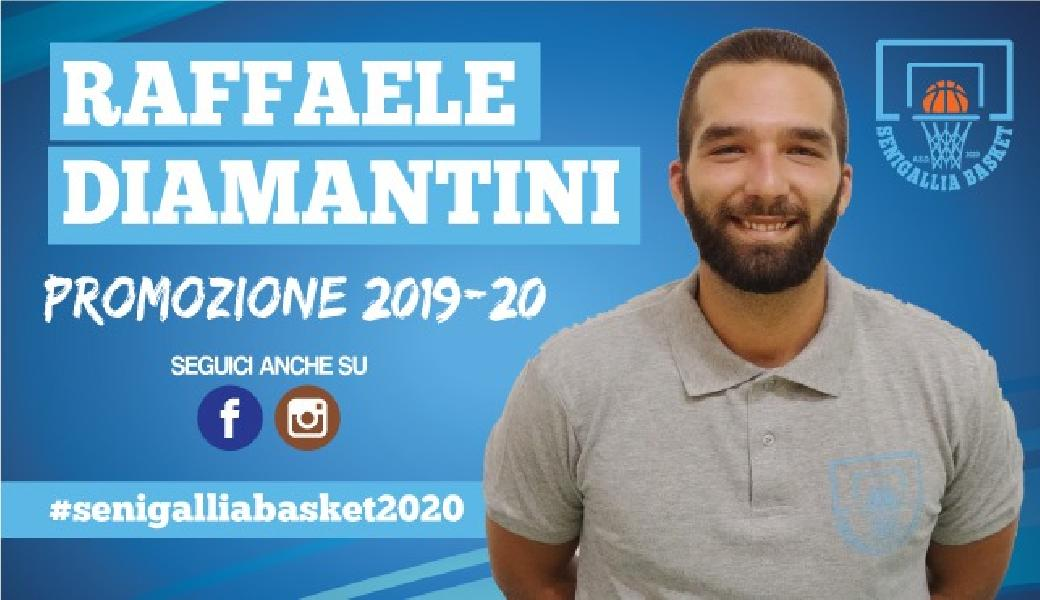 https://www.basketmarche.it/immagini_articoli/30-09-2019/raffaele-diamantini-capitano-senigallia-basket-2020-600.jpg