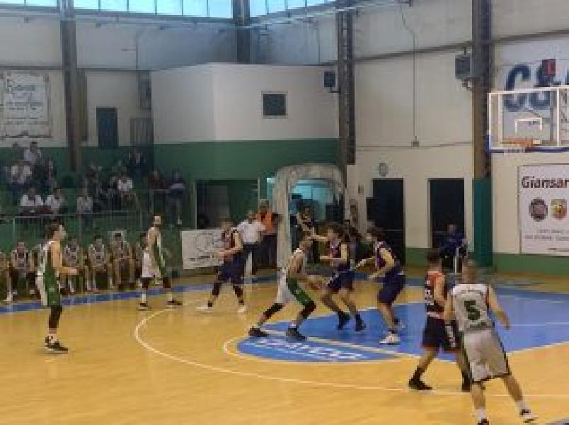 https://www.basketmarche.it/immagini_articoli/30-09-2019/sambenedettese-basket-prova-fino-fine-spuntarla-magic-basket-chieti-600.jpg