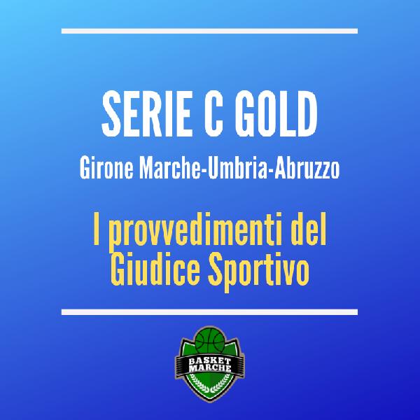 https://www.basketmarche.it/immagini_articoli/30-09-2019/serie-gold-provvedimenti-giudice-sportivo-dopo-prima-giornata-600.png