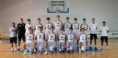 https://www.basketmarche.it/immagini_articoli/30-09-2019/stamura-ancona-pronto-esordio-parte-sfida-virtus-bologna-120.jpg