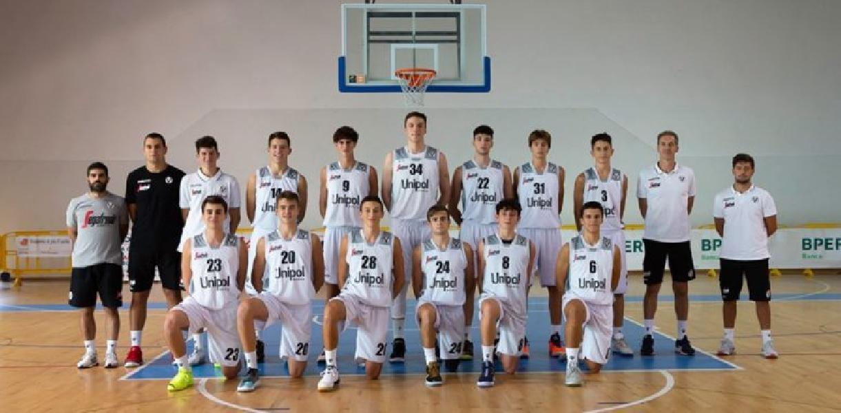 https://www.basketmarche.it/immagini_articoli/30-09-2019/stamura-ancona-pronto-esordio-parte-sfida-virtus-bologna-600.jpg