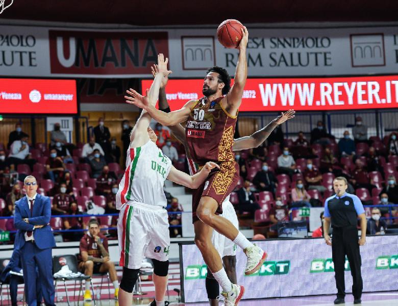 https://www.basketmarche.it/immagini_articoli/30-09-2020/7days-eurocup-reyer-venezia-parte-piede-giusto-supera-unics-kazan-600.jpg