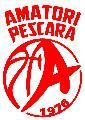 https://www.basketmarche.it/immagini_articoli/30-09-2020/amatori-pescara-nota-societaria-circa-ammissione-campionato-serie-gold-120.jpg