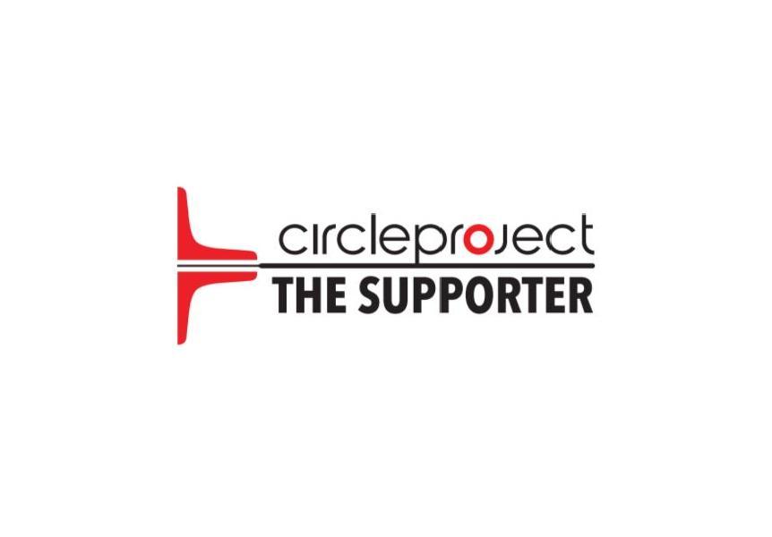 https://www.basketmarche.it/immagini_articoli/30-09-2020/aurora-jesi-circle-project-title-sponsor-600.jpg