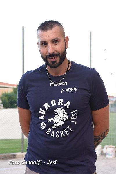 https://www.basketmarche.it/immagini_articoli/30-09-2020/aurora-jesi-michele-maggioli-precampionato-strano-ragazzi-stanno-lavorando-bene-600.jpg