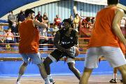https://www.basketmarche.it/immagini_articoli/30-09-2020/basket-torino-amichevole-vera-tosta-quella-giocata-fulgor-omegna-120.jpg