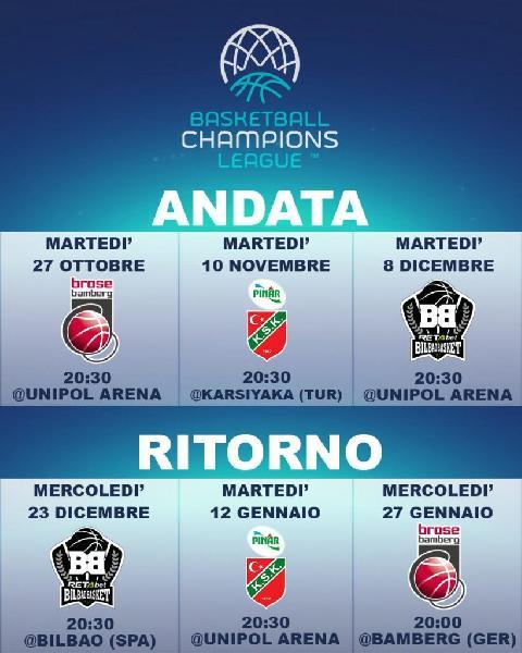 https://www.basketmarche.it/immagini_articoli/30-09-2020/basketball-champions-league-fortitudo-bologna-debutto-casalingo-brose-bamberg-600.jpg
