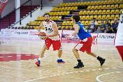 https://www.basketmarche.it/immagini_articoli/30-09-2020/buon-test-amichevole-tramec-cento-pallacanestro-fiorenzuola-120.jpg