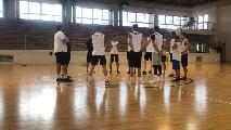 https://www.basketmarche.it/immagini_articoli/30-09-2020/campetto-ancona-marted-ottobre-amichevole-virtus-civitanova-120.jpg