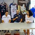 https://www.basketmarche.it/immagini_articoli/30-09-2020/civitanova-riccardo-casagrande-trovato-societ-solida-vuole-guardare-avanti-vive-basket-120.jpg
