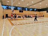 https://www.basketmarche.it/immagini_articoli/30-09-2020/derthona-basket-battuto-massagno-grazie-tripla-fabi-120.jpg