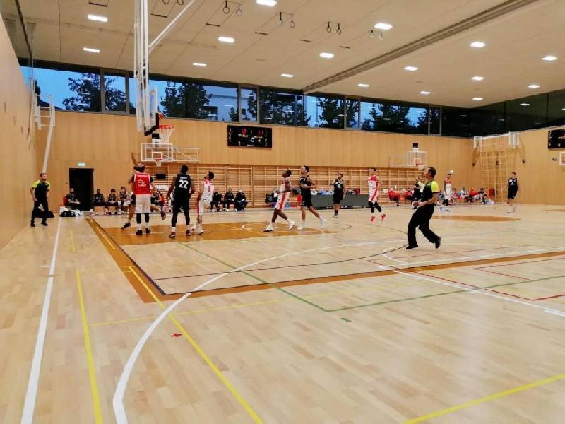 https://www.basketmarche.it/immagini_articoli/30-09-2020/derthona-basket-battuto-massagno-grazie-tripla-fabi-600.jpg