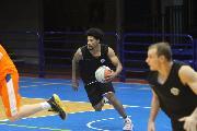 https://www.basketmarche.it/immagini_articoli/30-09-2020/eurobasket-roma-passi-avanti-amichevole-latina-basket-120.jpg