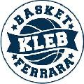 https://www.basketmarche.it/immagini_articoli/30-09-2020/kleb-basket-ferrara-amichevole-pallacanestro-forl-120.jpg