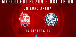 https://www.basketmarche.it/immagini_articoli/30-09-2020/kleb-basket-ferrara-impegnato-campo-pallacanestro-forl-120.png