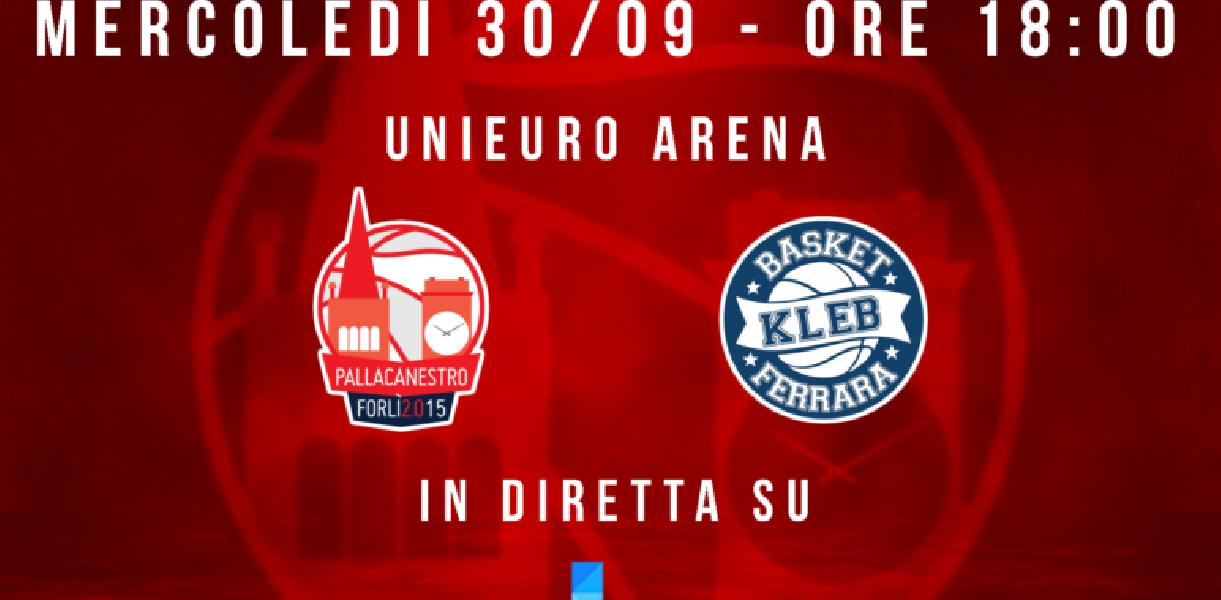 https://www.basketmarche.it/immagini_articoli/30-09-2020/kleb-basket-ferrara-impegnato-campo-pallacanestro-forl-600.png
