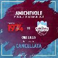 https://www.basketmarche.it/immagini_articoli/30-09-2020/real-sebastiani-rieti-annullata-amichevole-pomeriggio-chieti-120.jpg
