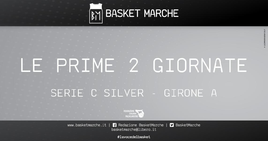 https://www.basketmarche.it/immagini_articoli/30-09-2020/silver-prime-giornate-girone-parte-subito-match-600.jpg