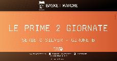 https://www.basketmarche.it/immagini_articoli/30-09-2020/silver-prime-giornate-girone-partenza-match-tolentino-pselpidio-120.jpg