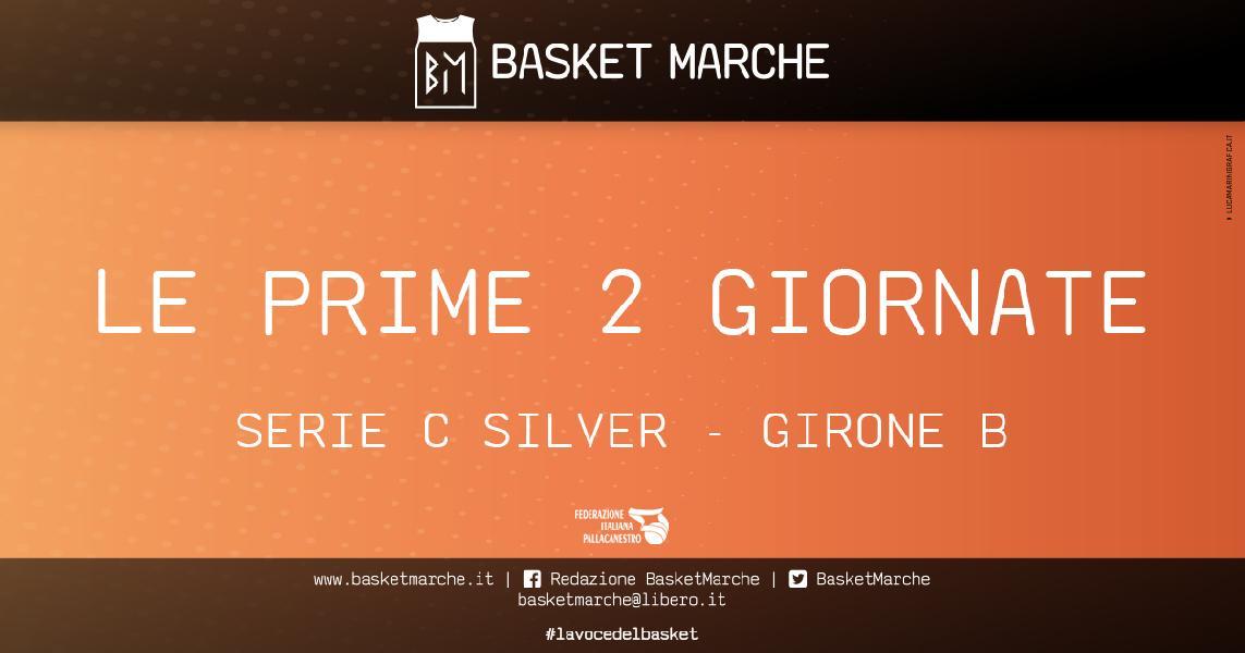 https://www.basketmarche.it/immagini_articoli/30-09-2020/silver-prime-giornate-girone-partenza-match-tolentino-pselpidio-600.jpg