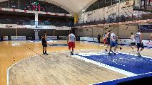 https://www.basketmarche.it/immagini_articoli/30-09-2020/sutor-montegranaro-aggiudica-amichevole-vigor-matelica-120.jpg