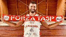 https://www.basketmarche.it/immagini_articoli/30-09-2020/teramo-spicchi-antonio-serroni-capitano-sono-fiero-orgoglioso-120.jpg