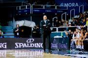 https://www.basketmarche.it/immagini_articoli/30-09-2020/virtus-bologna-coach-djordjevic-stata-vittoria-soprattutto-difensiva-120.jpg
