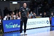 https://www.basketmarche.it/immagini_articoli/30-09-2020/virtus-bologna-coach-djordjevic-vogliamo-battere-lietkabelis-dovremo-giocare-gara-tosta-120.jpg