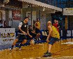 https://www.basketmarche.it/immagini_articoli/30-09-2020/virtus-civitanova-attesa-doppio-test-amichevole-recanati-matelica-120.jpg