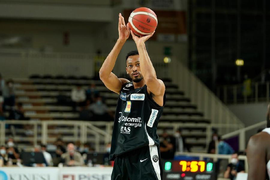 https://www.basketmarche.it/immagini_articoli/30-09-2021/aquila-basket-trento-johnathan-williams-questa-grande-opportunit-rilanciarmi-600.jpg