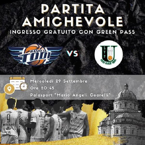 https://www.basketmarche.it/immagini_articoli/30-09-2021/basket-todi-supera-virtus-terni-aggiudica-memorial-mario-angeli-coarelli-600.jpg