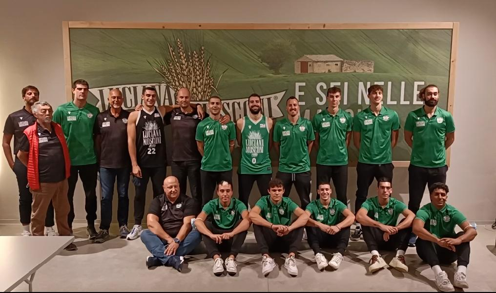 https://www.basketmarche.it/immagini_articoli/30-09-2021/campetto-ancona-presentata-ufficialmente-stagione-20212022-600.jpg