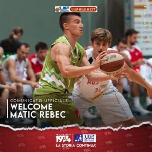 https://www.basketmarche.it/immagini_articoli/30-09-2021/chieti-basket-1974-ufficiale-arrivo-playmaker-sloveno-matic-rebec-600.jpg