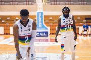 https://www.basketmarche.it/immagini_articoli/30-09-2021/janus-fabriano-pronta-esordio-stella-azzurra-marco-ciarpella-squadra-molto-fisica-120.jpg