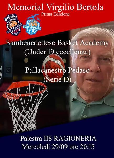 https://www.basketmarche.it/immagini_articoli/30-09-2021/memorial-virgilio-bertola-pallacanestro-pedaso-supera-under-sambenedettese-basket-600.jpg