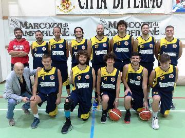 https://www.basketmarche.it/immagini_articoli/30-10-2017/d-regionale-la-victoria-fermo-passa-sul-campo-del-cab-stamura-ancona-270.jpg