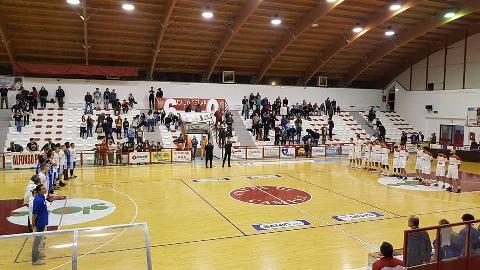 https://www.basketmarche.it/immagini_articoli/30-10-2017/serie-b-nazionale-lo-janus-fabriano-sfiora-il-colpaccio-a-campli-270.jpg