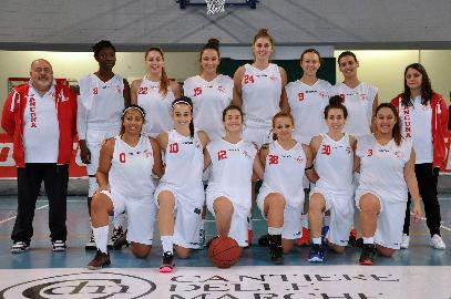 https://www.basketmarche.it/immagini_articoli/30-10-2017/serie-c-femminile-il-basket-girls-ancona-under-20-sconfitto-da-ascoli-270.jpg
