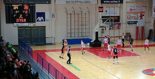 https://www.basketmarche.it/immagini_articoli/30-10-2017/under-18-eccellenza-l-aurora-jesi-espugna-in-volata-senigallia-270.jpg