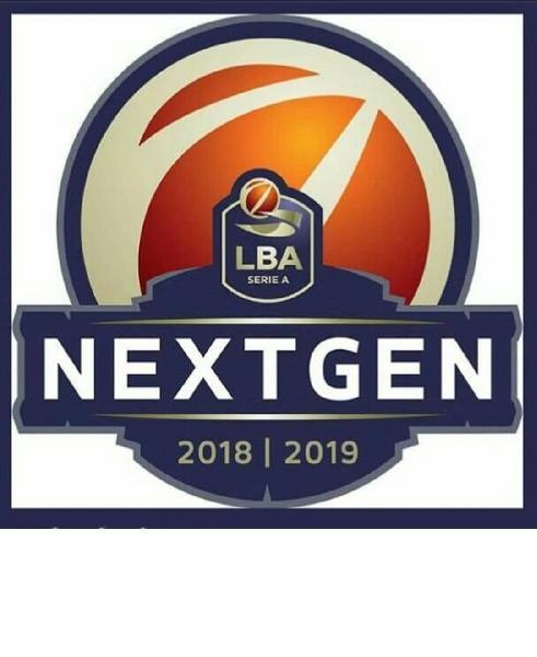 https://www.basketmarche.it/immagini_articoli/30-10-2018/next-calendario-ufficiale-quattro-gironi-programma-dicembre-600.jpg
