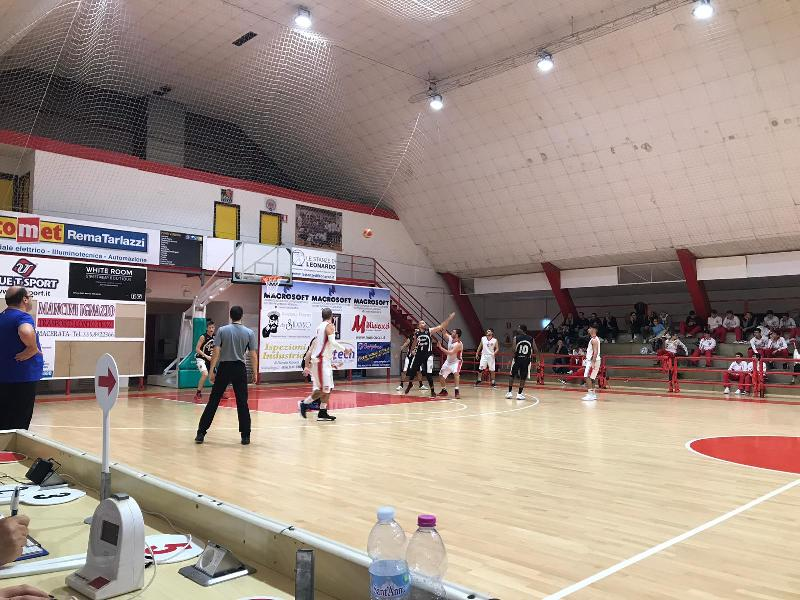 https://www.basketmarche.it/immagini_articoli/30-10-2018/punto-girone-dopo-quarta-giornata-andata-600.jpg