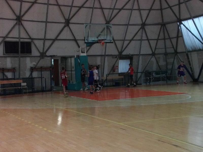 https://www.basketmarche.it/immagini_articoli/30-10-2018/punto-settimanale-sulle-squadre-giovanili-robur-family-osimo-600.jpg
