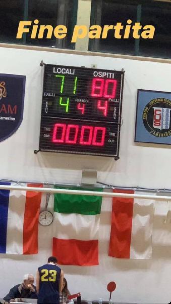 https://www.basketmarche.it/immagini_articoli/30-10-2018/sangiorgese-2000-corsara-posticipo-camerino-basta-magrini-punti-600.jpg