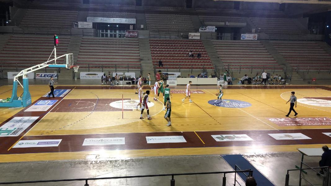 https://www.basketmarche.it/immagini_articoli/30-10-2019/recupero-giornata-stamura-ancona-supera-chem-virtus-porto-giorgio-600.jpg
